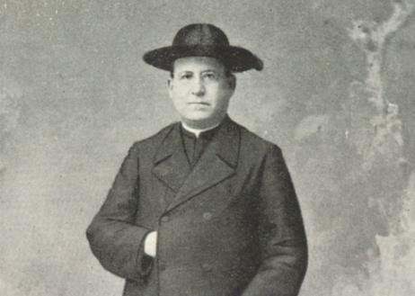Pedro Ruiz de los Paños