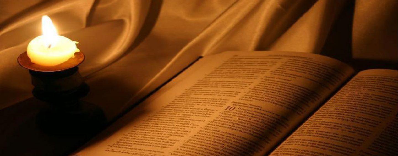 Evangelios del domingo comentados. Enero 2018