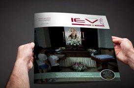 Revista Iglesia en Valladolid 276
