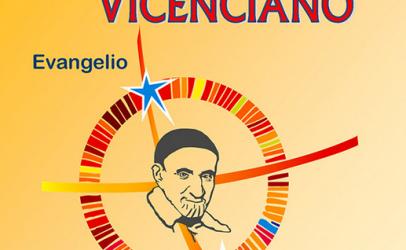 400 años de carisma vicenciano