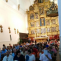 Comienza el XXXVII Curso de Iniciación al Órgano Barroco Español