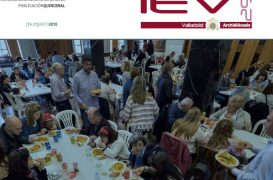 IEV 294