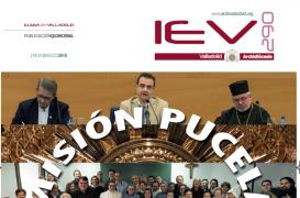 IEV 290
