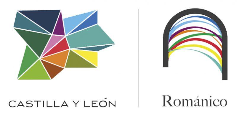 Se presenta la marca turística 'Románico Castilla y León' con el objetivo de potenciar la internacionalización del patrimonio de la Comunidad