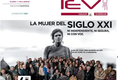 IEV 310