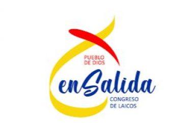 Congreso Nacional de Laicos 2020 (Encuentros diocesanos: 1 de junio y 9 de noviembre)