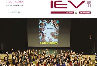 IEV 311