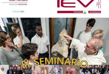 IEV 313