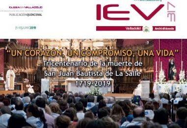 IEV 317