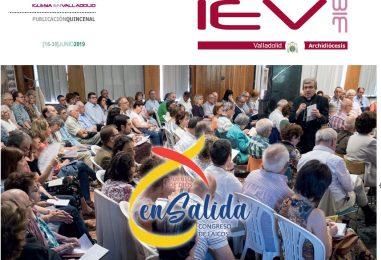 IEV 318