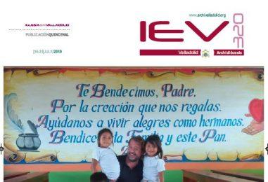 IEV 320