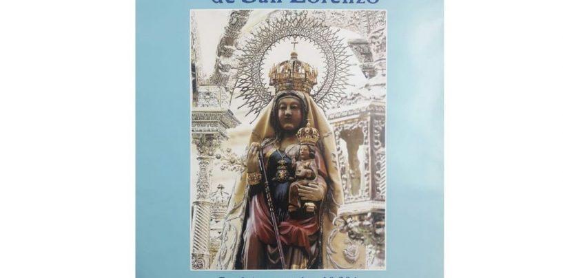 Fiesta de Nuestra Señora de San Lorenzo, cultos y procesión