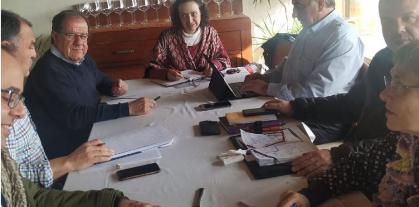Las diócesis de Castilla y León piden que se respeten los acuerdos internacionales en materia de Educación