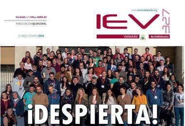 IEV 327