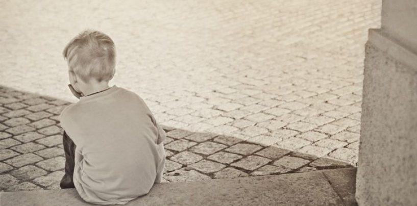 20 noviembre: Jornada de Oración y Penitencia por las Víctimas de Abusos