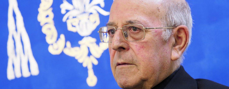 Comunicado oficial del Arzobispado de Valladolid
