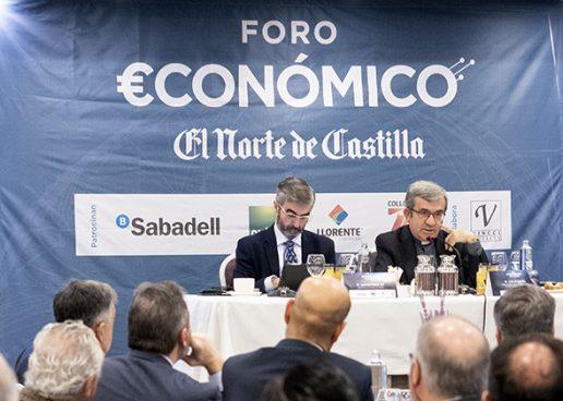 Re-Animar la economía