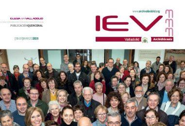 IEV 333