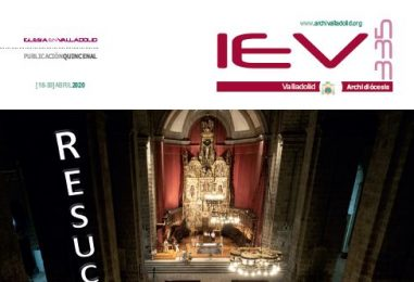 IEV 335