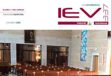 IEV 337