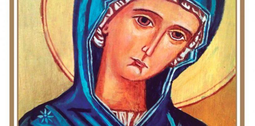 """La Iglesia celebra este domingo la jornada """"pro orantibus"""""""