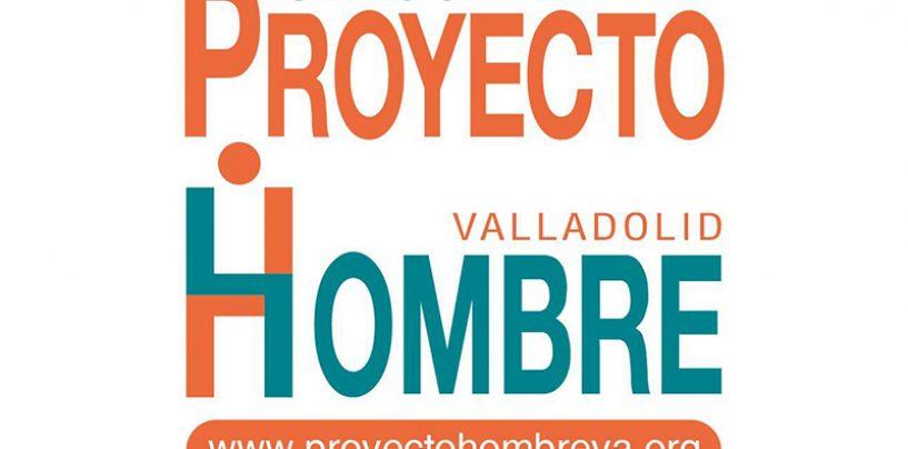 """Proyecto Hombre Valladolid lanza su campaña """"Sin querer, te has puesto en su lugar"""" para celebrar el Día Mundial de la Lucha Contra la Droga"""
