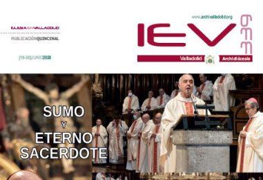 IEV 339