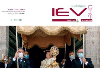 IEV 340