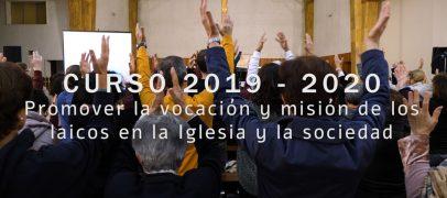 Vídeo-Resumen curso 2019-2020