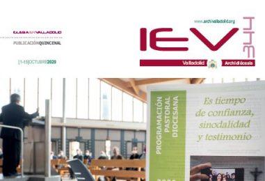 IEV 344