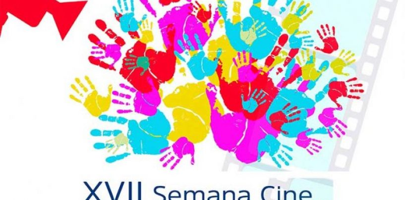 Plataforma 'online' para la Semana de Cine Espiritual