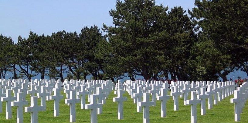 La Junta limitará el tiempo de visita en los cementerios por Todos Los Santos (del 24 de octubre al 8 de noviembre)