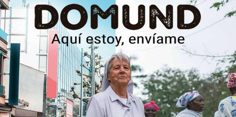 Este domingo es el DOMUND, un día para recordar a los 177 vallisoletanos en tierra de misión