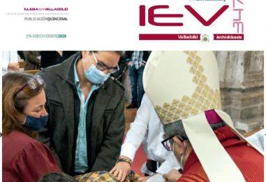 IEV 347