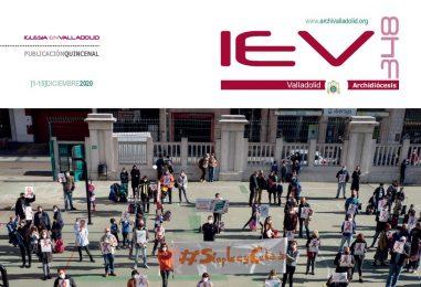 IEV 348