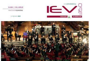 IEV 350