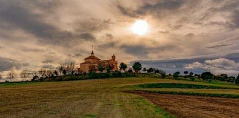 Inmatriculaciones de la Iglesia ¿un privilegio?