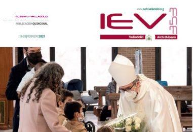IEV 353