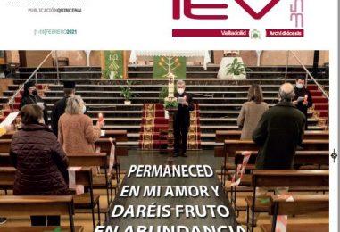 IEV 352