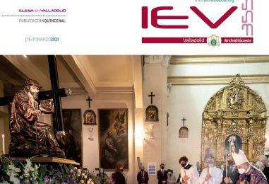 IEV 355