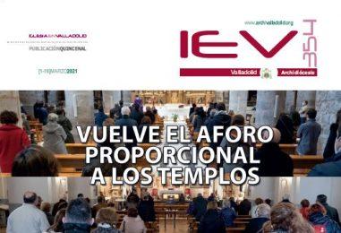 IEV 354
