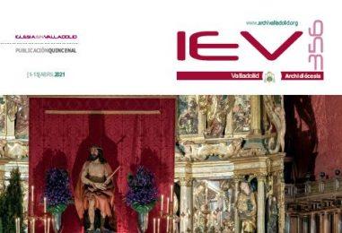 IEV 356