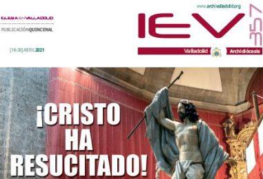 IEV 357