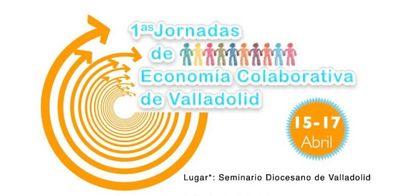 El Seminario acoge hasta el sábado las I Jornadas de Economía Colaborativa