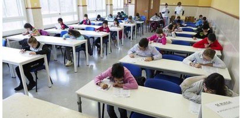 El 70% de los alumnos elige Religión