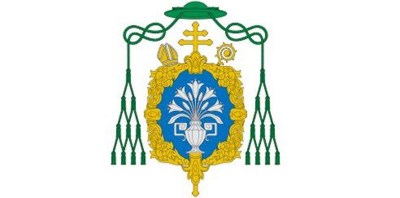 Nombramientos diocesanos
