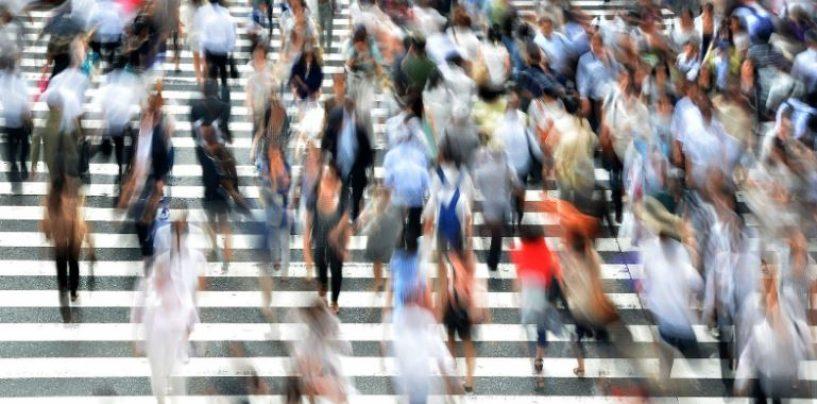Laicos en la vida pública, una llamada al bien común y la participación
