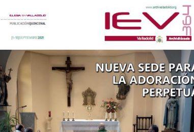 IEV 364
