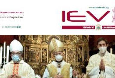 IEV 366