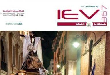 IEV 367